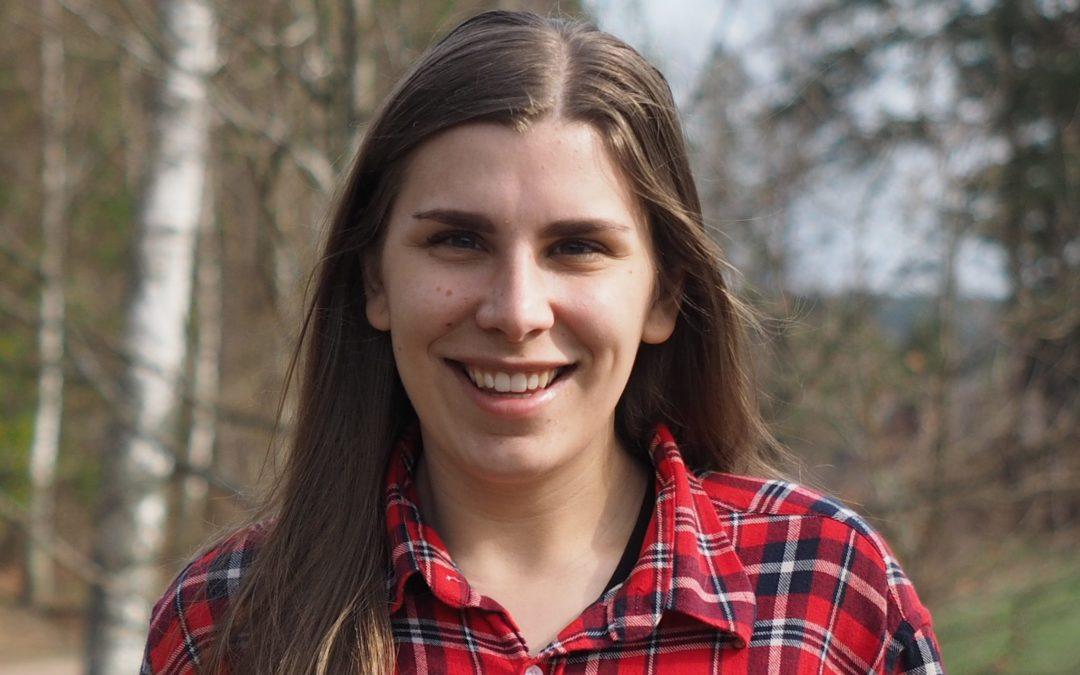 AgriOpt får finansiellt stöd från Vinnova