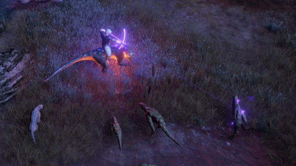 Bästa RPG Indiespel på Dreamhack