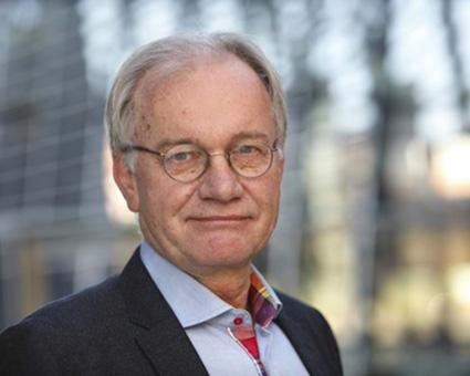 Sten-Gunnar Johansson