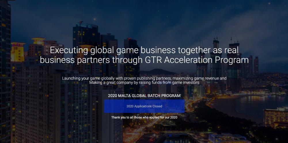 Overflow utvalda till Global Top Round i hård konkurrens