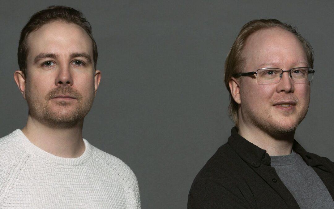 Lurkit tar in 6 miljoner från speltoppen – satsar på gaminginfluencers