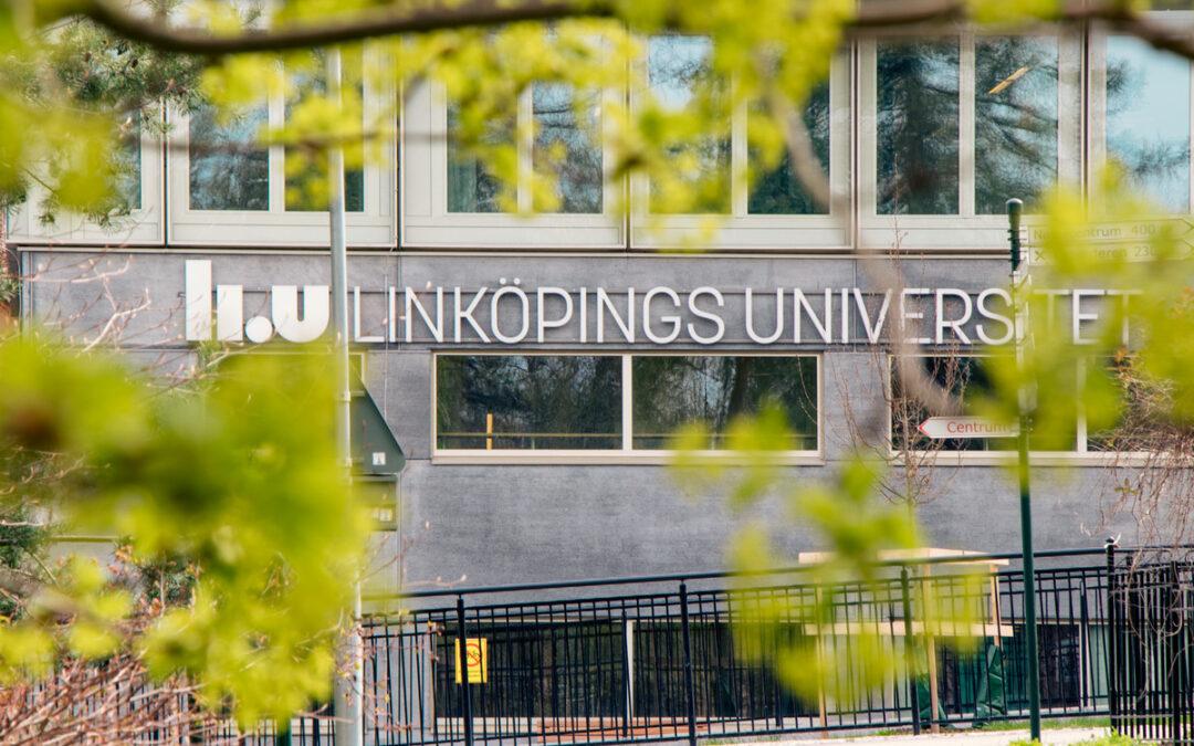 Linköpings universitet söker doktorand till forskning inom gamification